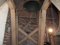 Glockenstuhlmontage_1