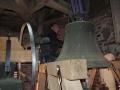 Glockenmontage_1
