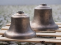 Glockenspielglocken
