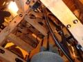 Glockenstuhl_3