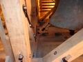 Glockenstuhl_2
