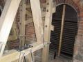 Glockenstuhlmontage2