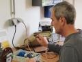 Test Elektronik