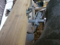 Magnethammer 2