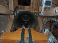 Glocken 2 + 3
