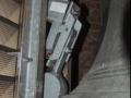 Magnetanschlaghammer
