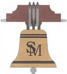 Logo  Stolletz 150