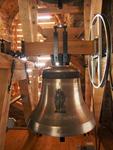 Neue Glocken für Lailling